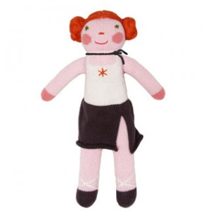 blablakids Ballerina Mini Giselle