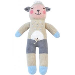 blablakids Mini Wooly das Schaf