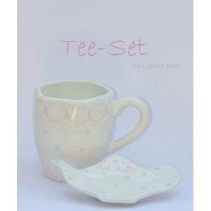 Tea Time von Cath Kidston