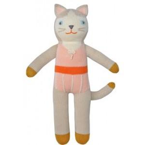 blablakids Katze Colette