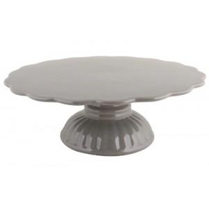 Mynte Tortenplatte french grey
