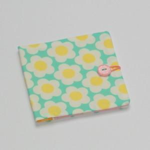 Pixi-to-go, Blume mint