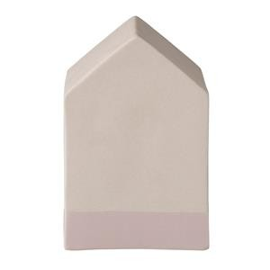 Bloomingville Haus blush