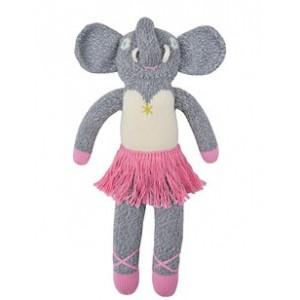 blablakids Josephine der Elefant